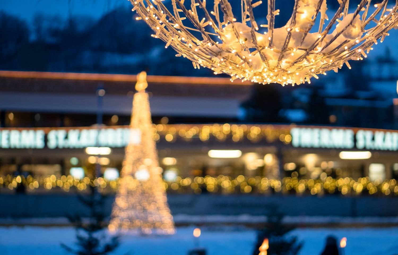 Advent_BKK_ Alpiner Thermen Advent Stimmung