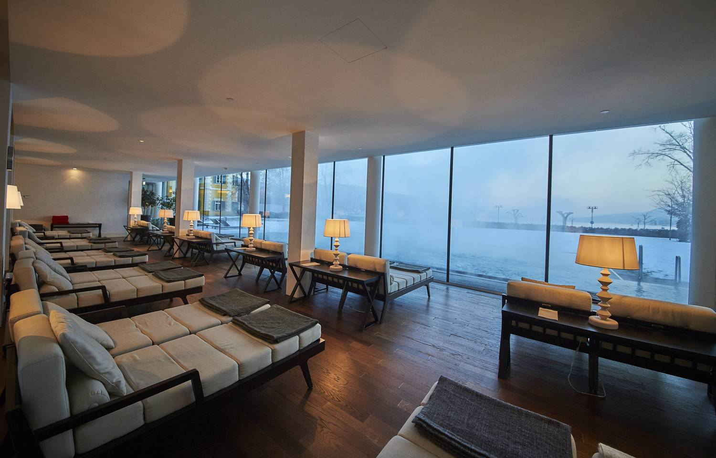 Falkensteiner Hotels Residences_Velden_Woerthersee_Spa