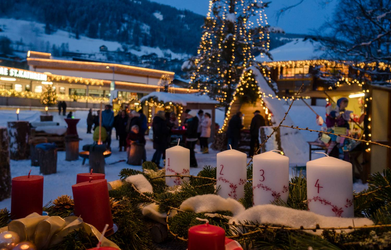 Advent_BKK_Alpiner Thermen Advent Markt