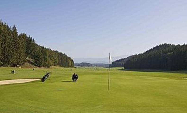 Csm Jacques Lemans Golfclub St Veit Laengsee 9080 SCALED 800x800 e1eb4ff72a