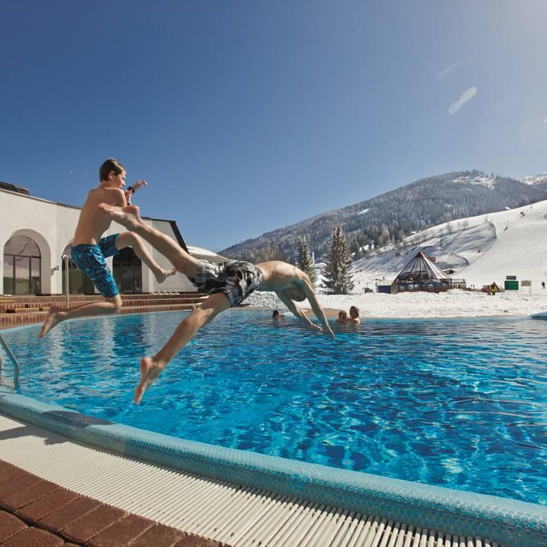 BKK_Thermal Roemerbad Ski und Therme